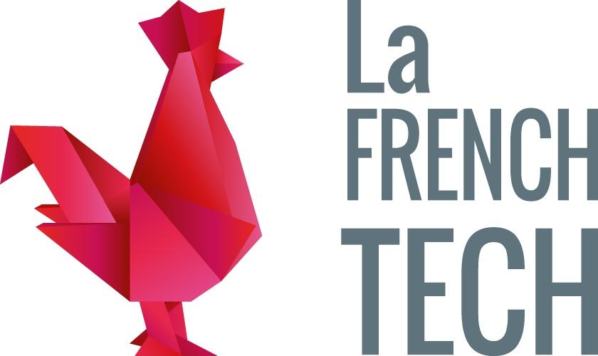 entreprises-a-lyon-atout-french-tech