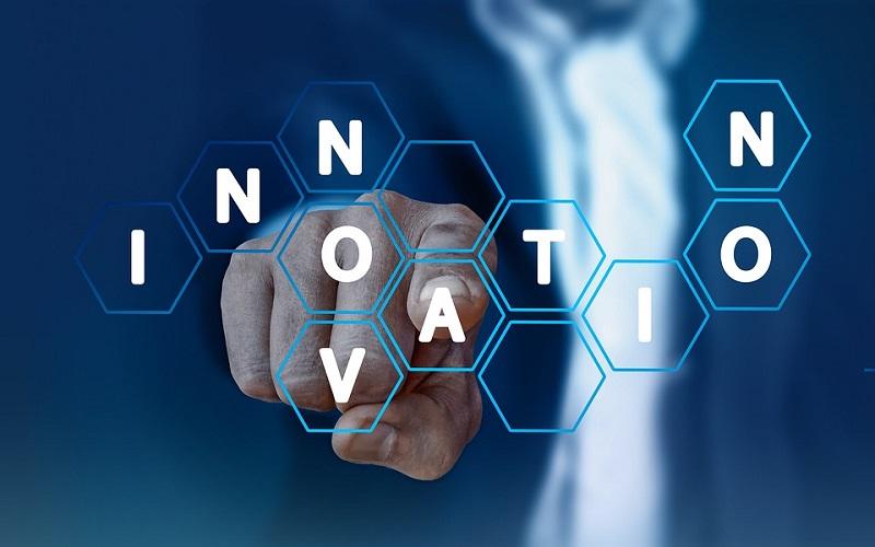 innovation-lyon