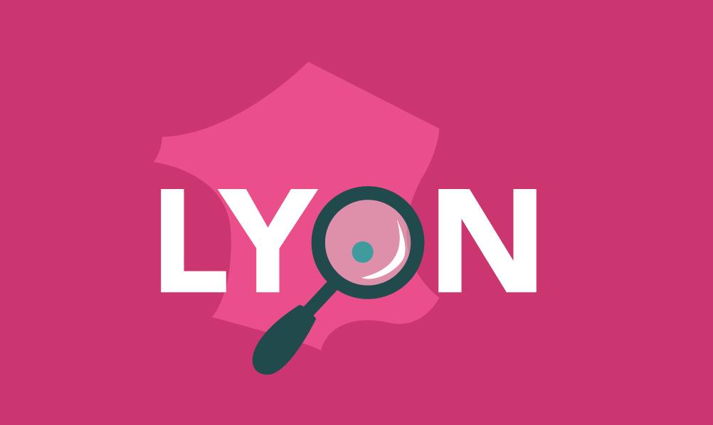 investir-a-lyon-les-atouts-d-une-ville-business-friendly