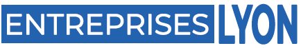 logo-entreprises-lyon