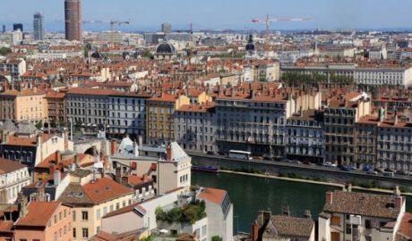 panorama-lyon-ville-entreprises-business-part-dieu-quartiers